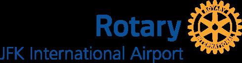 John F. Kennedy International Airport Rotary Club